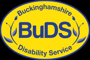 BuDS-logo-RGB-300dpi-Web
