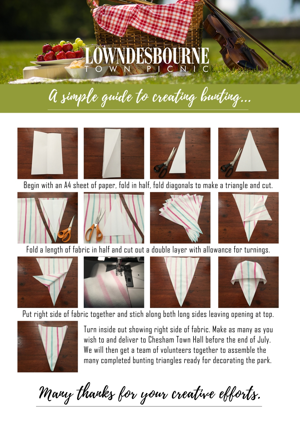 a simple guide to create bunting.jpg